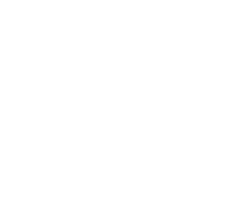 Ruta Riudoms Gaudí